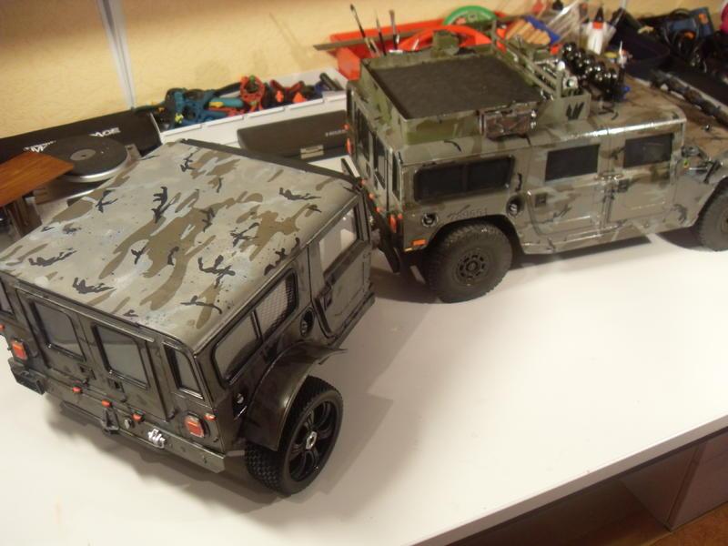 Hummer-H1-camouflage-2
