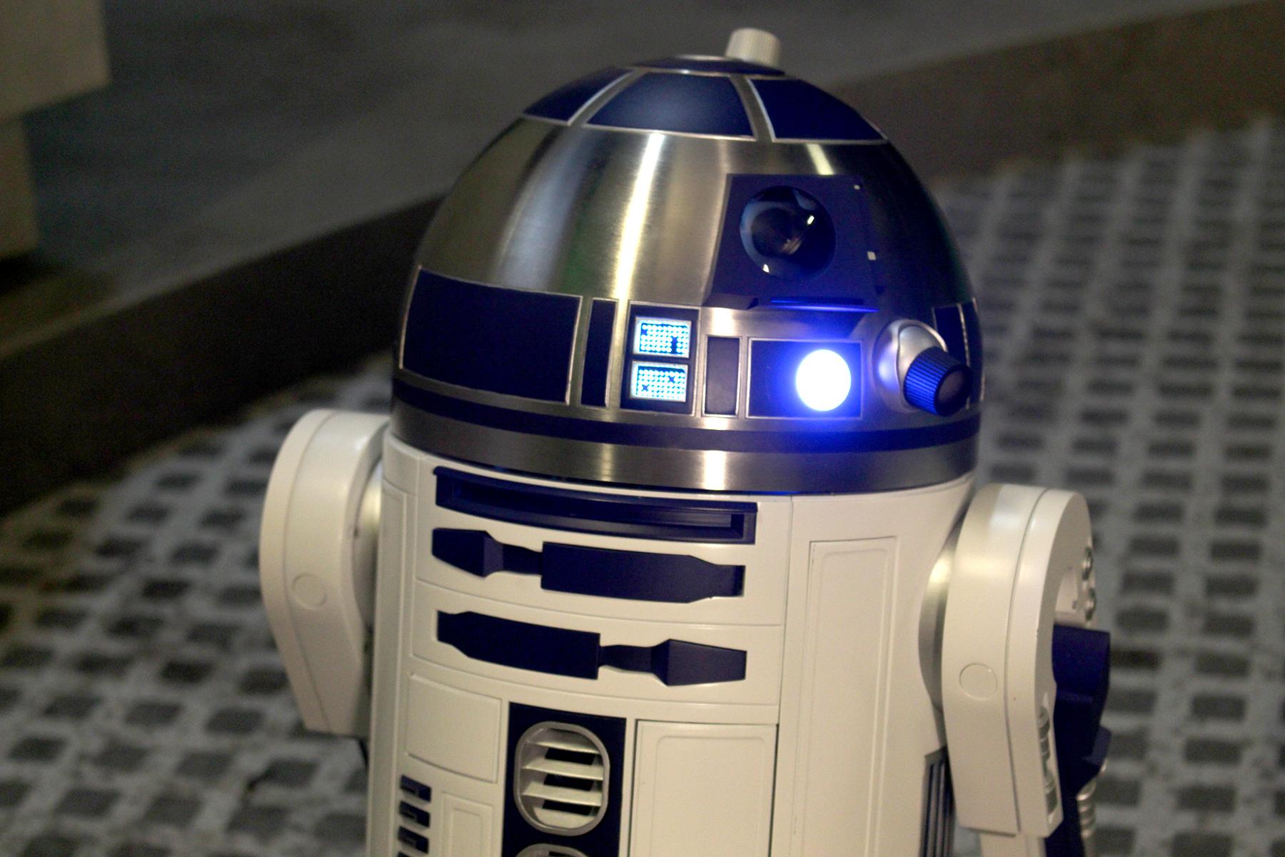 R2 D2の画像 p1_29