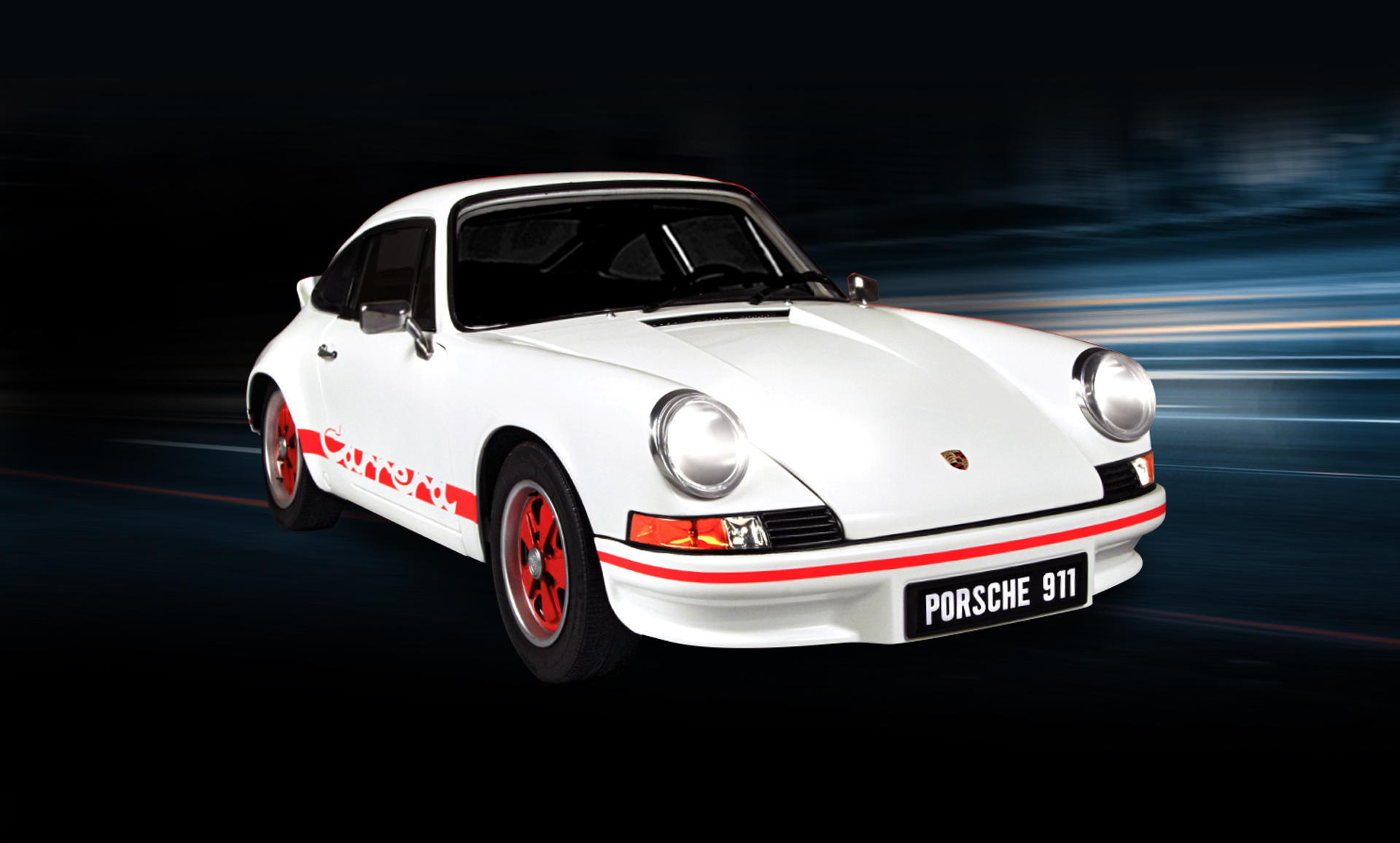 Porsche 911 History And Evolution Of A Classic Sports Car Model