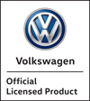 Volkswagen Official Licensed Product