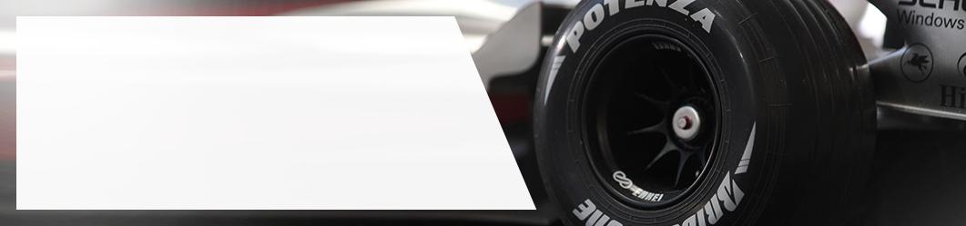 Voitures de F1
