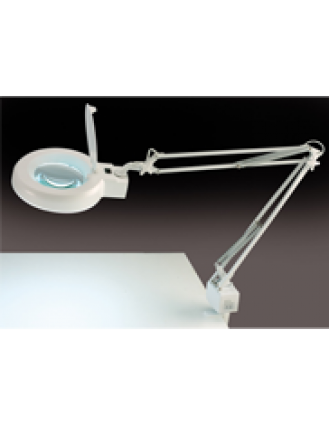 Magnifying Lamp 5x magnification