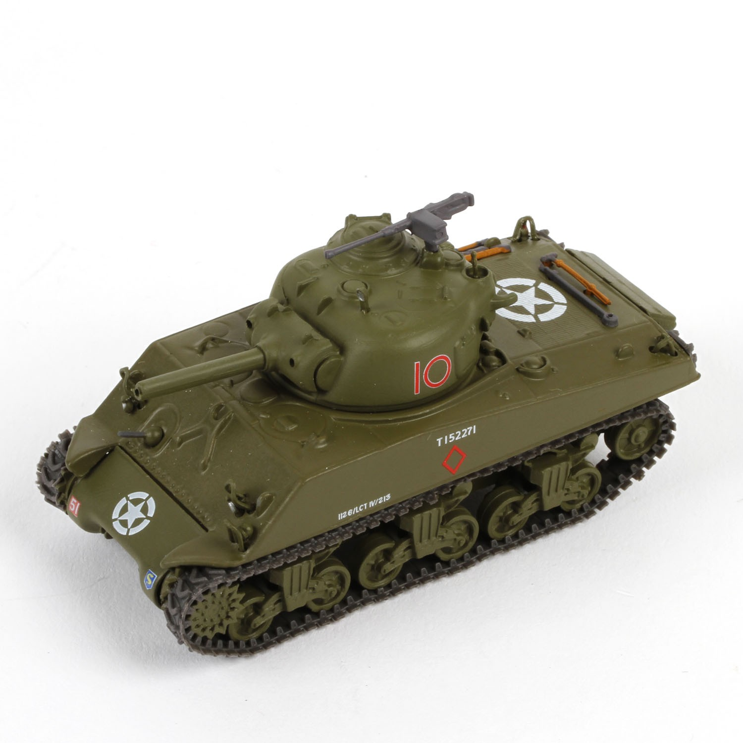 1 8 scale rc cars with Diecast Tanks Giants World War Ii on Traxxas 3707 Rustler Vxl Black Rc Truck moreover Build Ford Mustang Shelby besides Big Scale Model Car Kits 27hjZYRVkMch1qpYlFc6JbduzauZkkhlSa7voW45Pic additionally Rc31 additionally Bugatti Vision Gran Turismo.