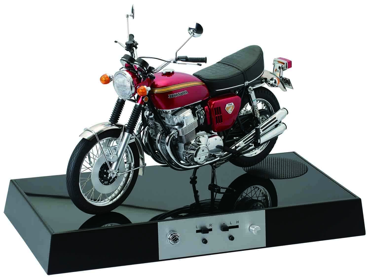 videos of rc planes with Build The Honda Cb750 on Attachment in addition 80098 Gta V Re Sized V55 Stable likewise Attachment further 53 furthermore Build The Senna Mclaren.