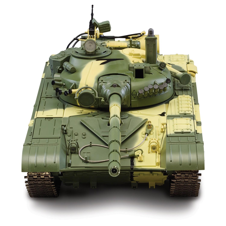 T54T55 Main Battle Tank  inetrescom