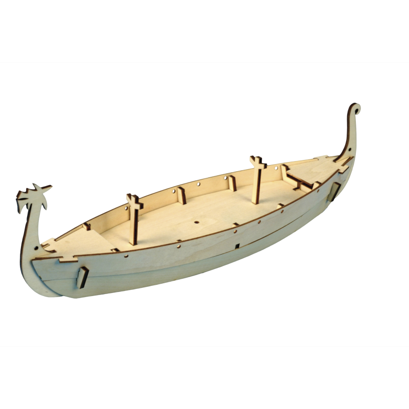 rc military planes with Viking Ship  Plete Kit on Build The Rms Titanic Lifeboat besides Jet further Build The Thunderbird 2 in addition Plane besides Build The R2 D2.
