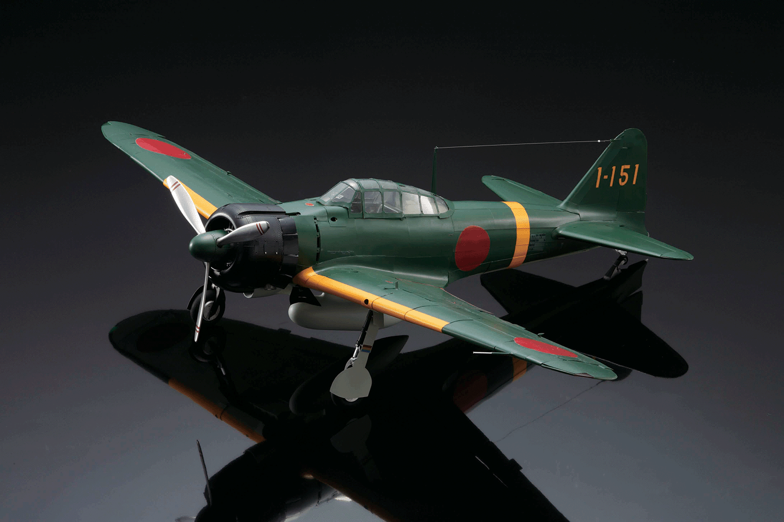 rc wwii planes with Build The Mitsubishi Zero on Build The Mitsubishi Zero moreover Attachment likewise Watch besides 464356 Armys Ersatz Gliders Wwii as well This Guy Really Really Loves Virgin So He Builds This.