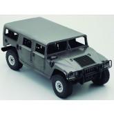 Hummer H1   1:8 Model