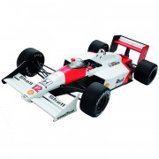 Senna McLaren MP4/4 | 1:8 Model | Full Kit