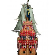 Vasa | 1:65 Model