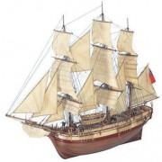HMS Bounty | 1:48 Model | Full Kit