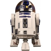 Build R2-D2 | 1:2 Scale