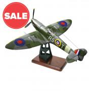 Spitfire   1:12 Model   Full Kit