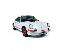 Porsche 911 Carrera | 1:8 Model | Full Kit