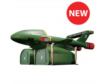 Thunderbird 2 | 1:144 Scale