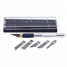 Cutter Set No.5   Tools