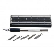 Cutter Set No.1   Tools