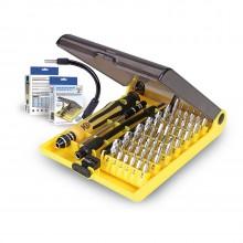 Precision Tool Set 45 in 1