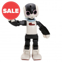 Robi Full-Kit | Robot - Sale