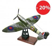 Spitfire - 20% Off