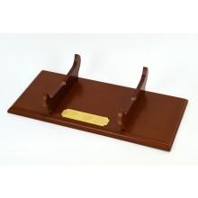 Vasa | Model Display Stand
