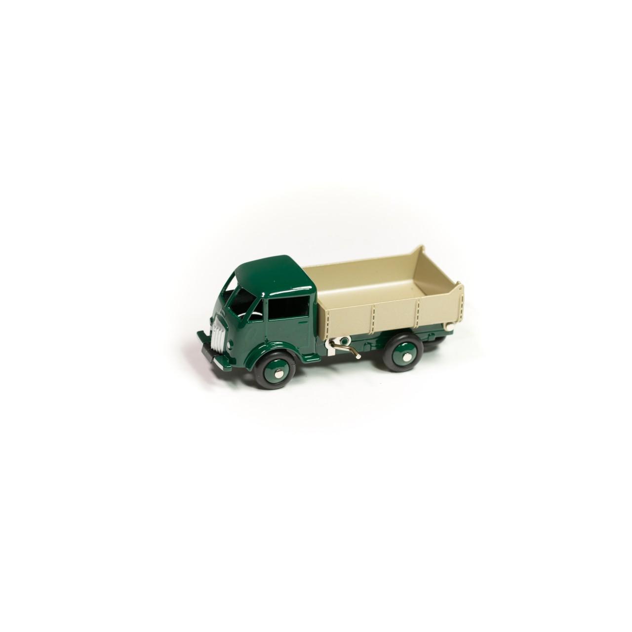 Dinky Trucks Modelspace 1951 1952 Ford Dump Truck Berliet Gak