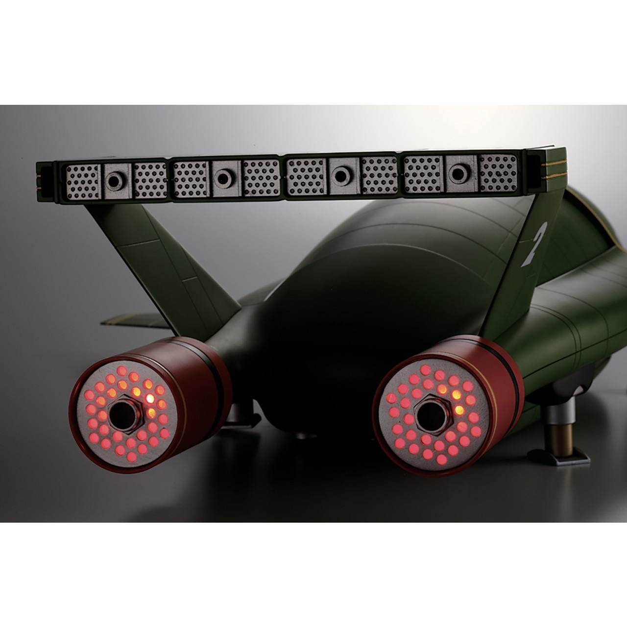rc military planes with Build The Thunderbird 2 on Build The Rms Titanic Lifeboat besides Jet further Build The Thunderbird 2 in addition Plane besides Build The R2 D2.