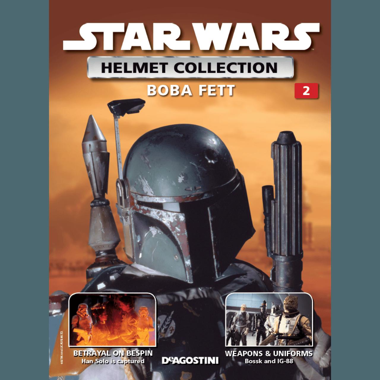 image Star wars compilation pmv