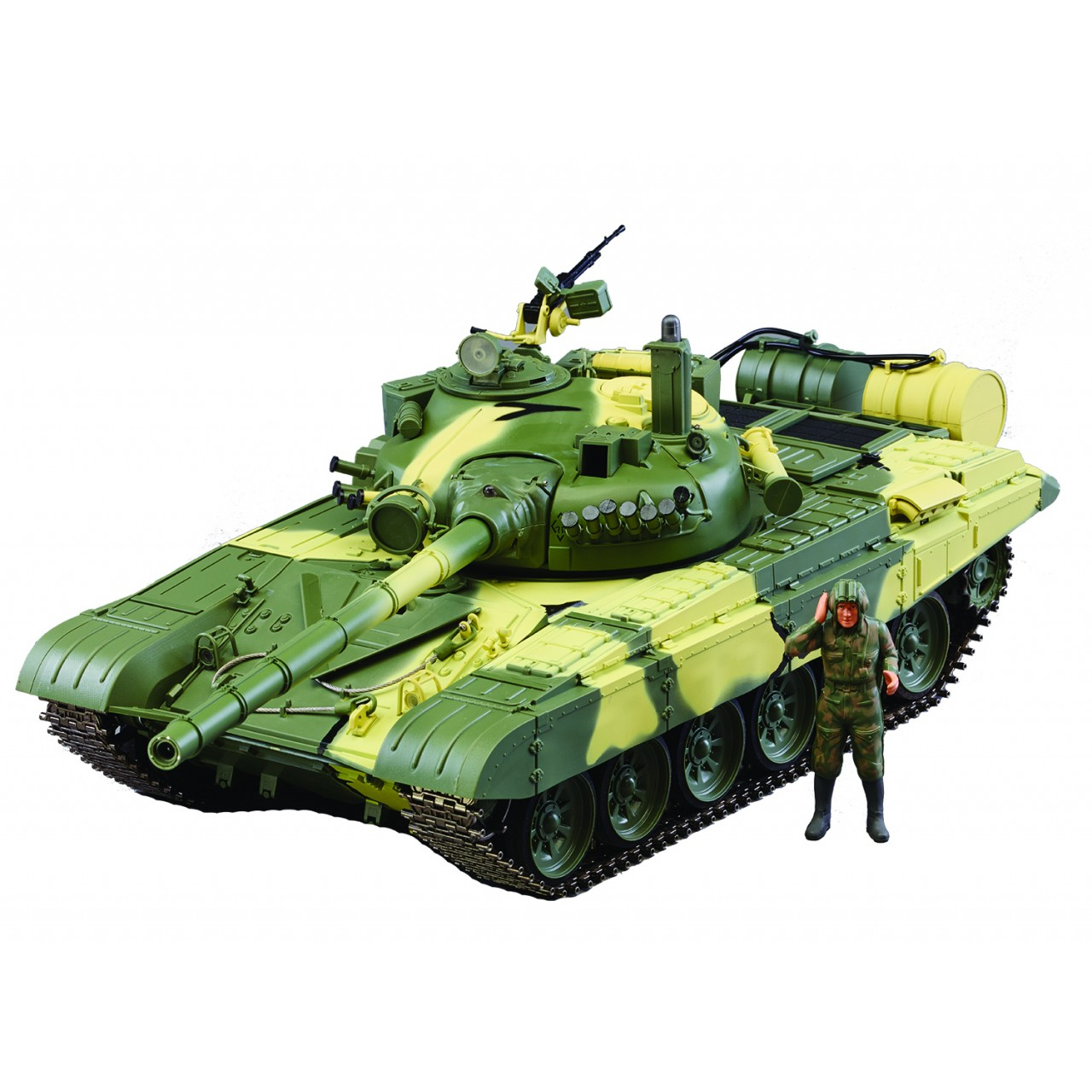 rc military planes with Build The Russian Tank T72 Full Kit on Build The Rms Titanic Lifeboat besides Jet further Build The Thunderbird 2 in addition Plane besides Build The R2 D2.