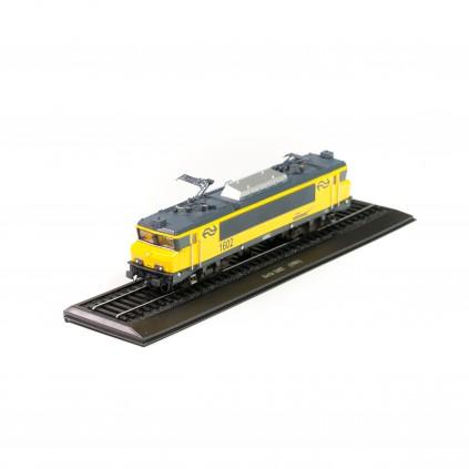 NS 1600-1700-1800