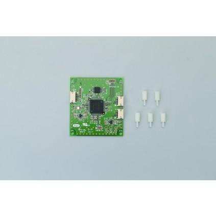 Robi | Micro SD Card