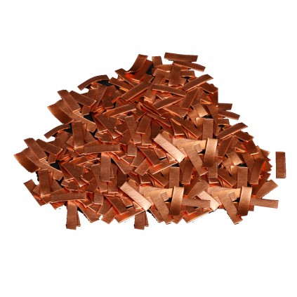 Build HMS Victory Copper Tile Pack