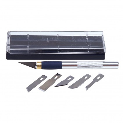 Cutter Set No.5 | Tools