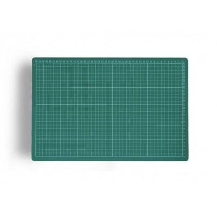 Cutting Mat | A3 Format