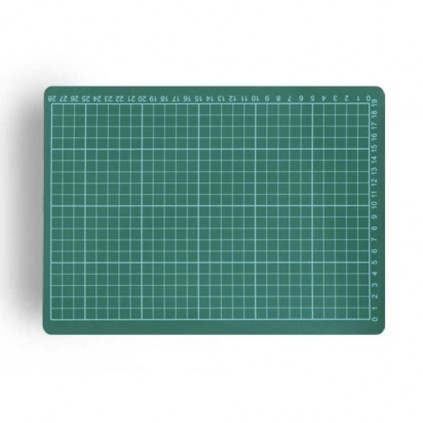 Cutting Mat | A4 Format