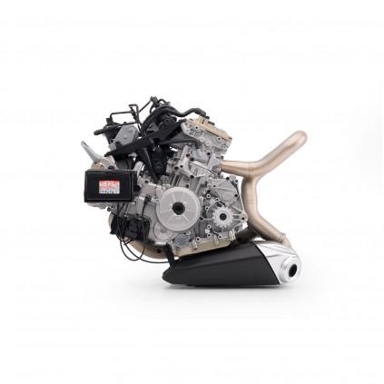 Ducati Superbike | Panigale S | Full Kit