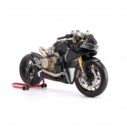 Ducati Superbike   Panigale S   Full Kit