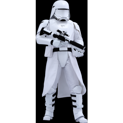 First Order Snowtrooper | 1:6 Scale