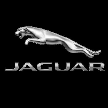 Jaguar XK Power Series