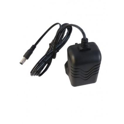 Millennium Falcon - Mains Adapter
