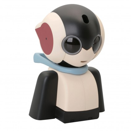 Robi Full-Kit | Robot