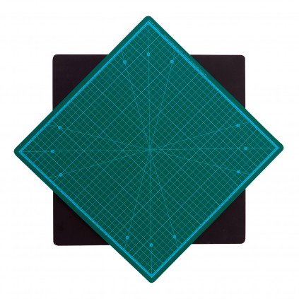 Rotating Cutting Mat | Tools