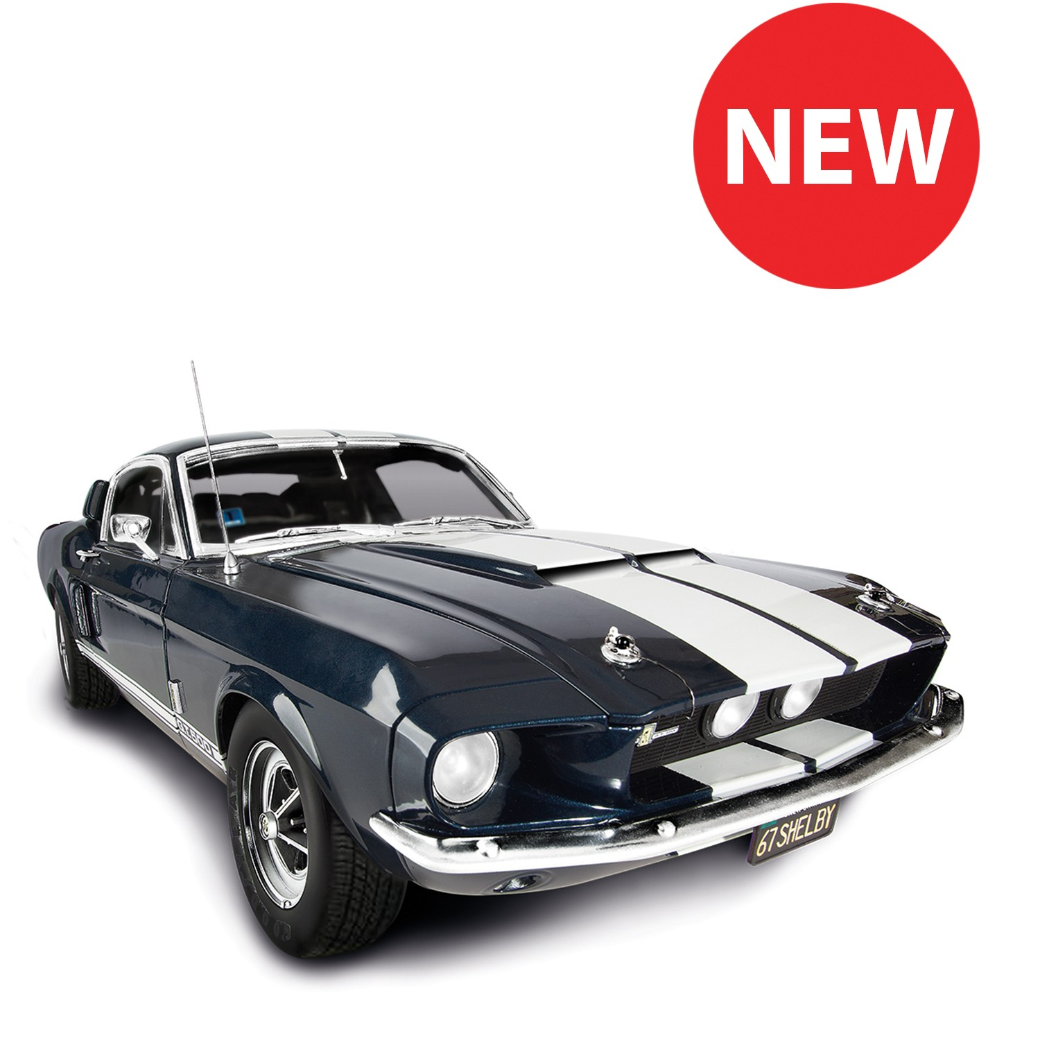 build your own rc car kits with Build Ford Mustang Shelby on Build Senna Mclaren Mp4 4 furthermore Build The Ford Mustang Shelby in addition Enginerun moreover Build Mclaren Mp4 23 together with Wooden Model Boat Designs.