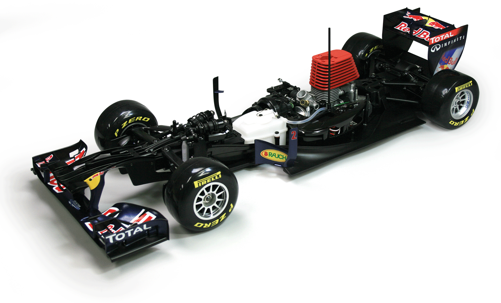 rc car kits to build with Build Rb7 F1 Red Bull on Build Senna Mclaren Mp4 4 additionally Build The Lamborghini Huracan in addition Build Ford Mustang Shelby besides dirtmodeler additionally Build The Senna Mclaren.