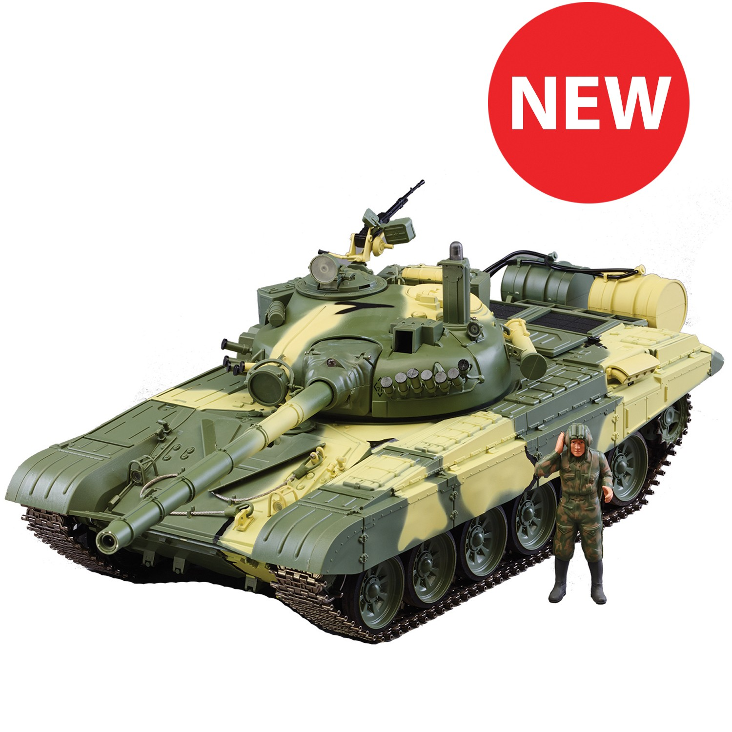 radio controlled planes videos with Build The T72 Russian Tank on Fatshark Attitude V2 Fpv Video Goggles Inc Camera And Tx 1320 furthermore Watch further 2 moreover hobbyandmodel co also 4304v3.