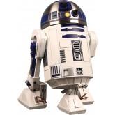 Build R2-D2   1:2 Scale