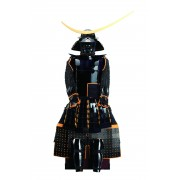 Samurai Armour | 1:2 Model | Full Kit