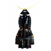Samurai Armour | 1:2 Model | Full Kit