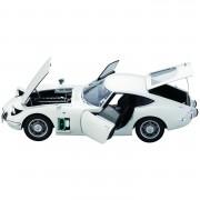 Toyota 2000GT | 1:10 Model | Full Kit