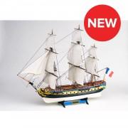 Hermione La Fayette | 1:89 Model | Full Kit